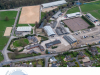 Aerial photographer Cheshire