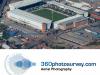 Aerial photographer Nottingham