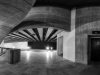 Dilapidation Survey London Southbank (2)