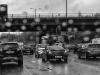 Traffic congestion (3)
