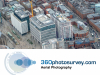 Aerial photographer Manchester