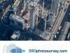 aerial-photographer-manchester-3-jpg