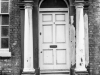 architectural-photographer-liverpool-1-jpg