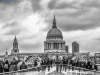 architectural-photographer-london-2-jpg