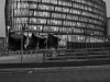 architectural-photographer-manchester-17-jpg