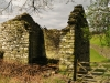 architectural-photographers-cumbria