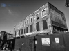 dilapidation-surveys-london-2-jpg