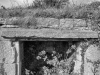 dilapidation-surveys-manchester-3-jpg